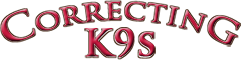 Correcting K9s
